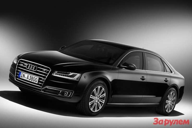 Audi-A8_L_Security_2015_1600x1200_wallpaper_02