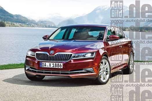 Skoda Superb Illustration 560x373 357e7849289c9eb0 no copyright