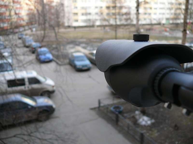 velikiy-novgorod-skritaya-kamera-v-kafe