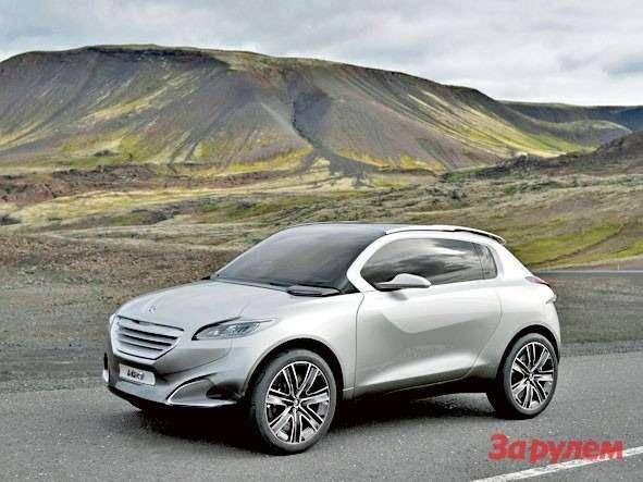 Peugeot-HR1_06
