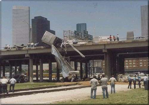 Why-You-May-Need-a-Texas-Truck-Accident-Lawyer