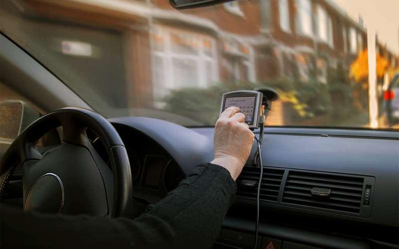 Ненайти вПДД: 10подсказок городскому водителю