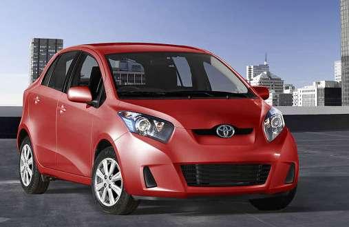 Toyota_Yaris_NAIAS-2011_no_copyright