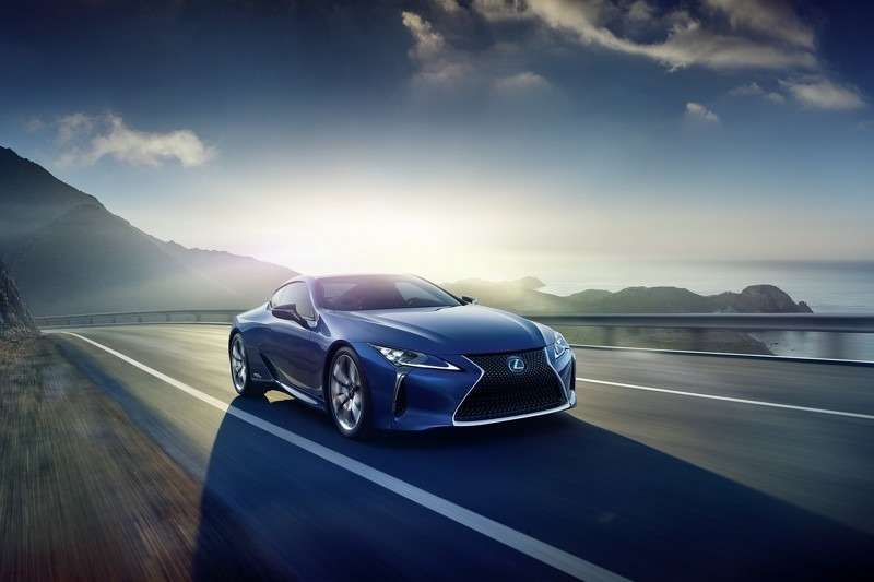 wcf-lexus-lc-500h-revealed-with-hybrid-power-ahead-geneva-2016-lexus-lc-500h