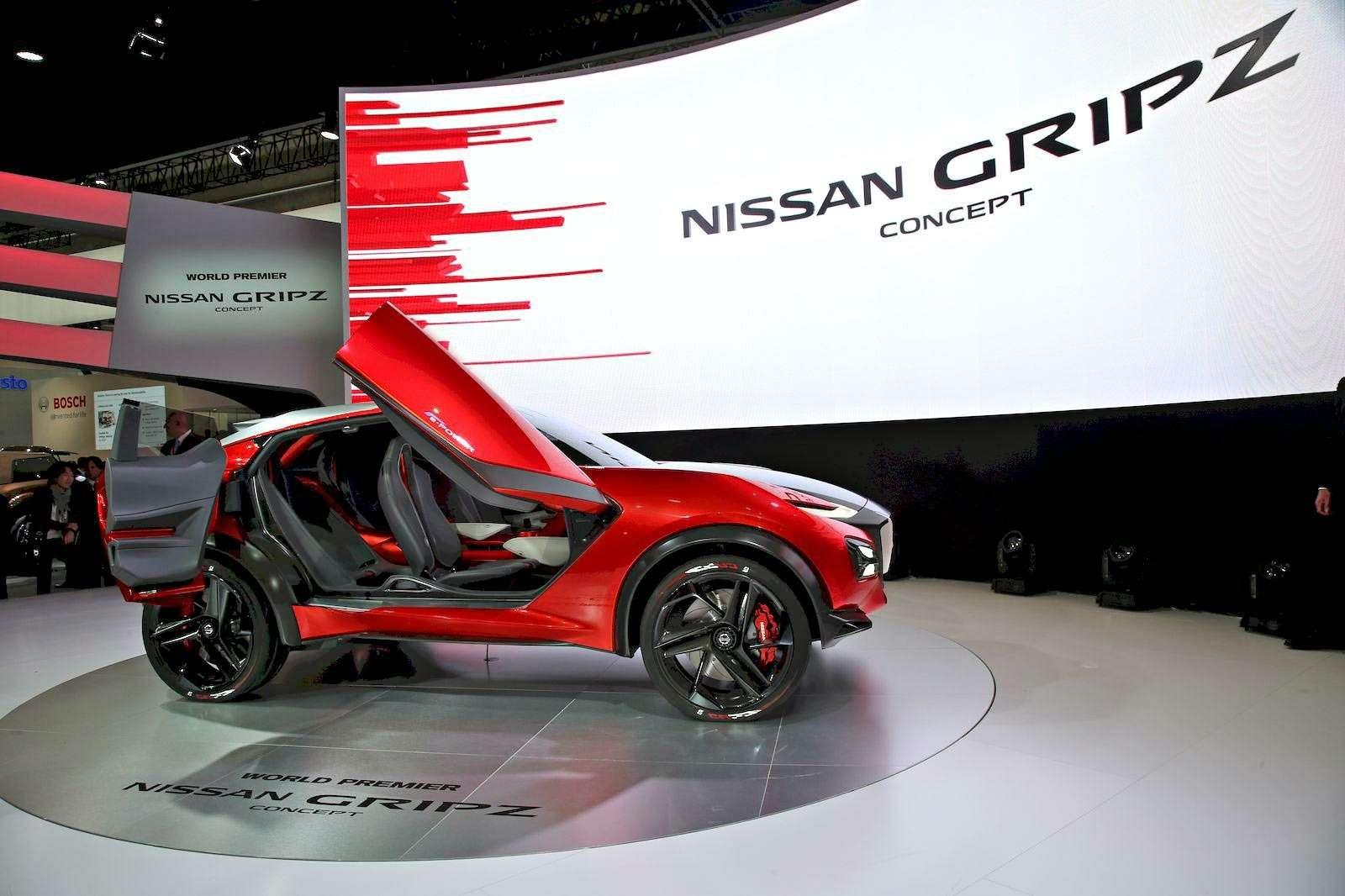 Nissan_Gripz_9