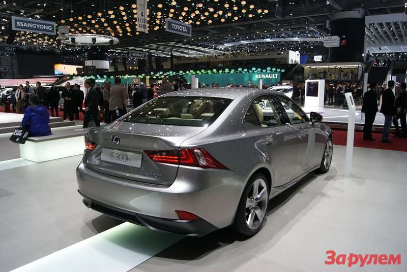 Lexus_iS300_hybrid