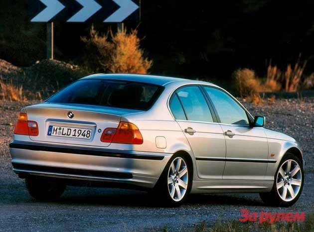2005-bmw-3-series-630