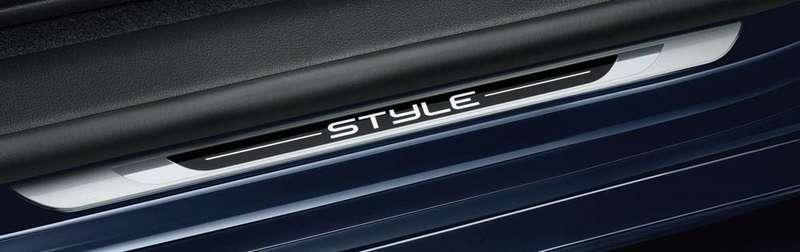 Golf_Style_2_no_copyright