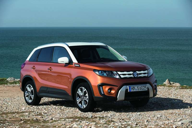33_New_VITARA_Rugged (L)