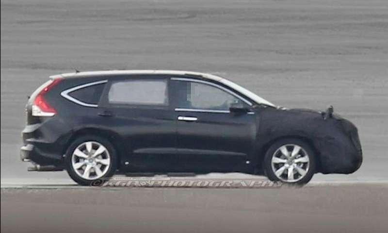 2017-Honda-CRV-Spy-Shot-1024x614