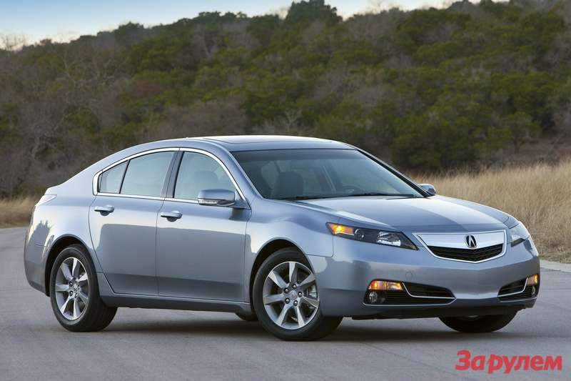 Acura-TL_2012_1600x1200_wallpaper_06