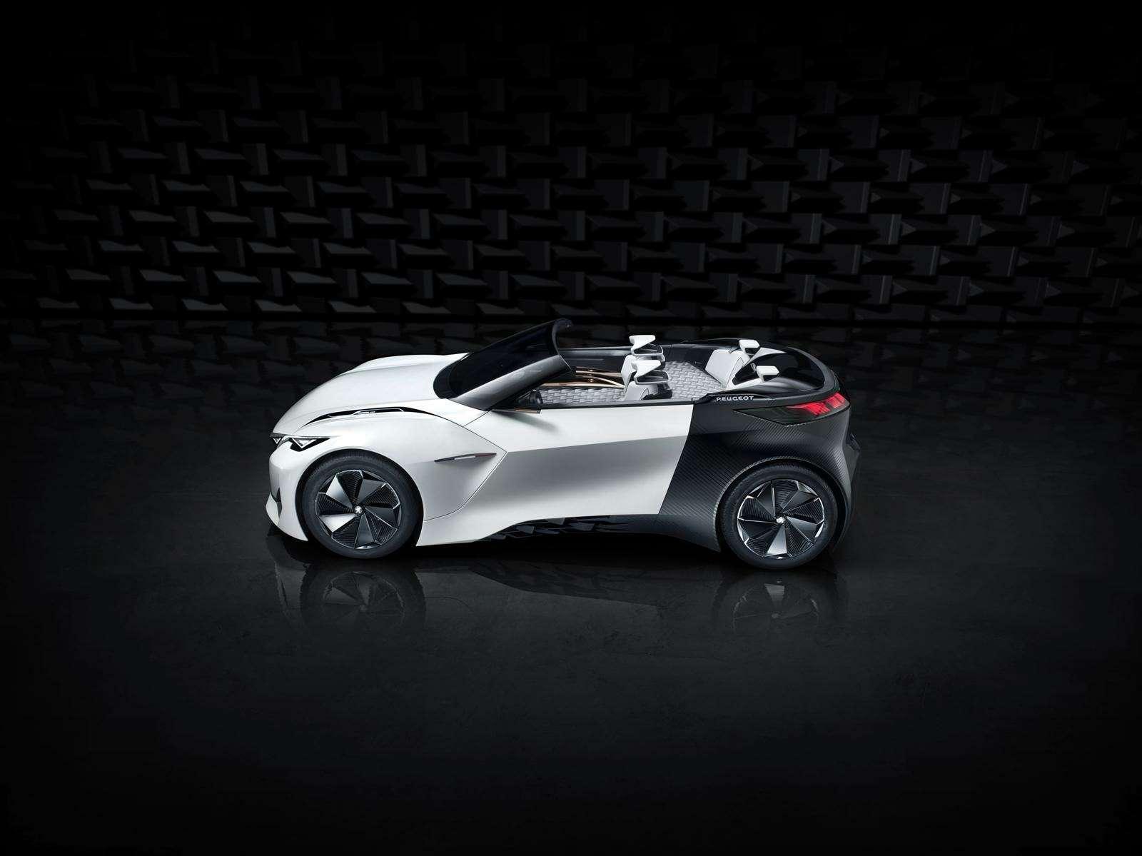 PeugeotF9