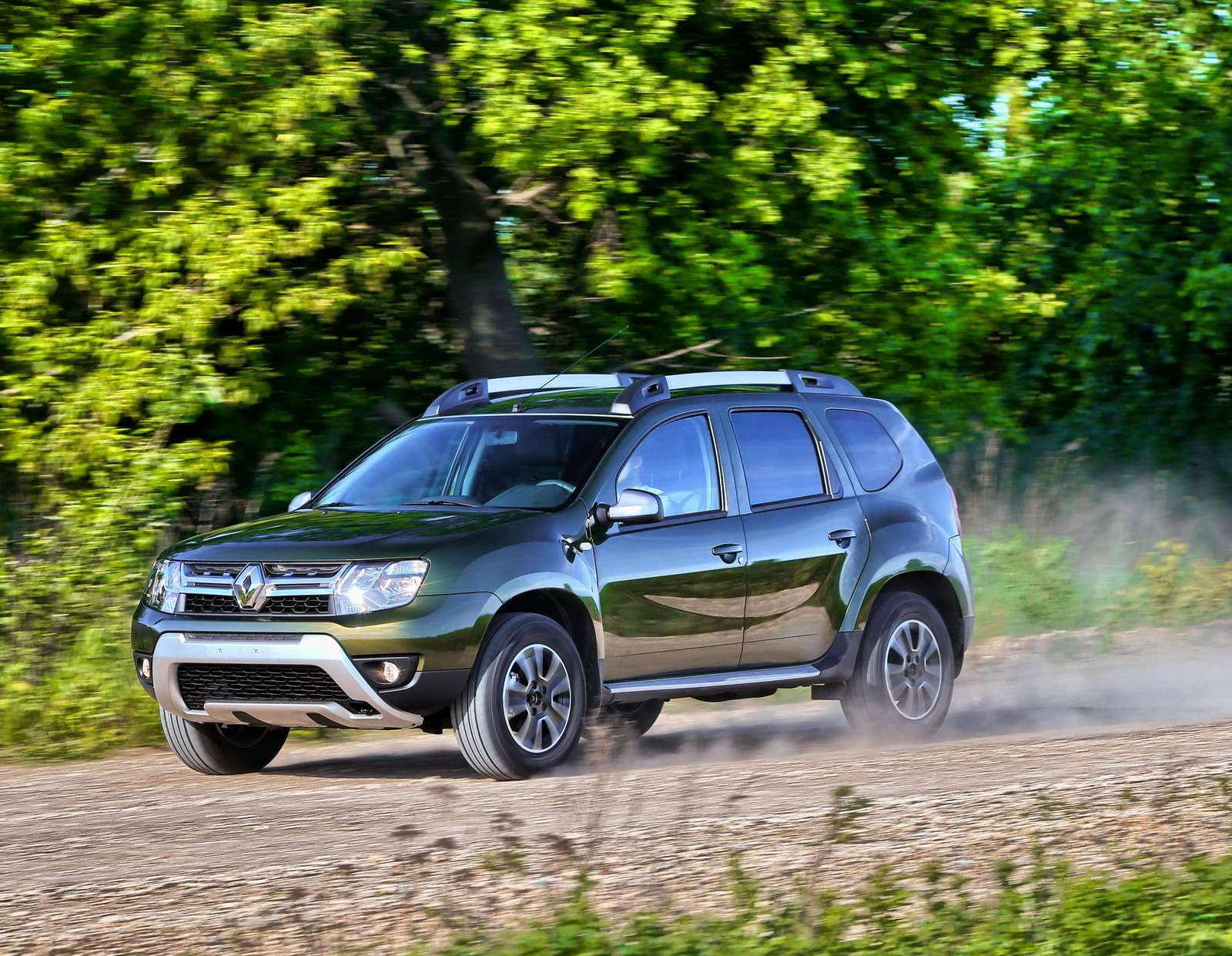05Duster New_zr 07_15-HDR