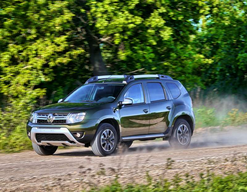 05 Duster New_zr 07_15-HDR