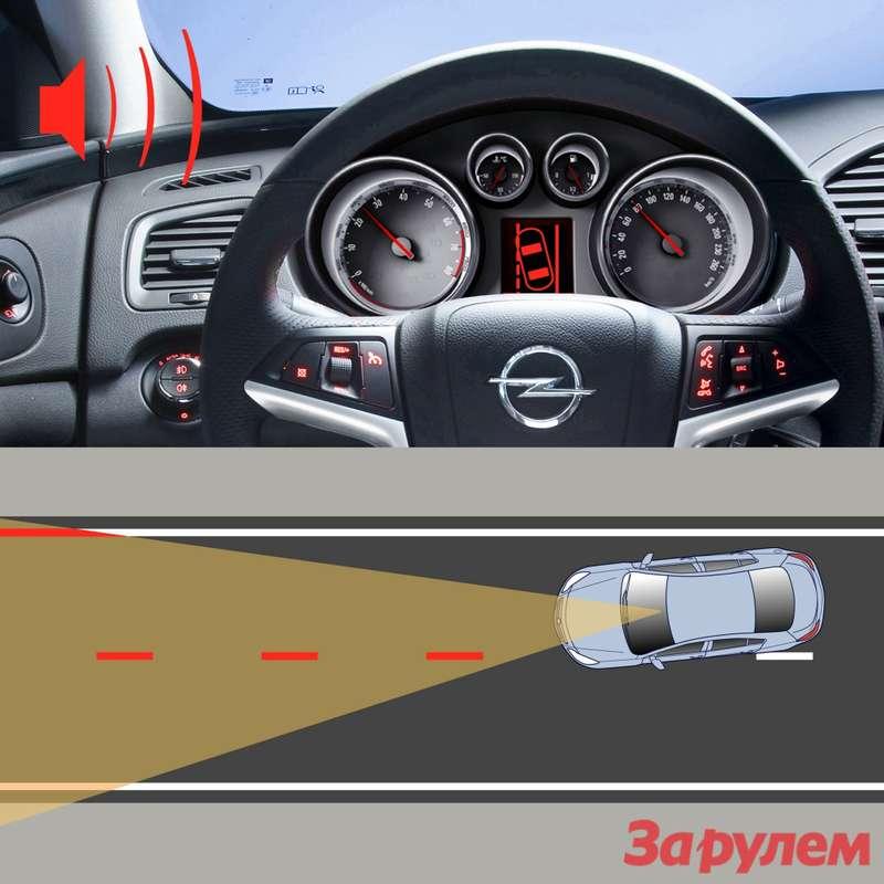 Opel-Eye---0-4d6d7c59-f294-4941-83d1-b7a4c3b5b5b2