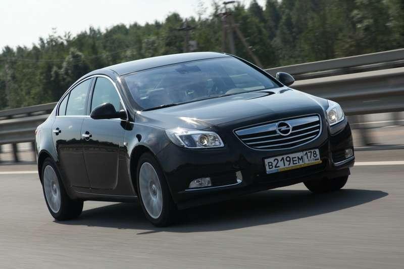 Opel_Insignia_02_no_copyright