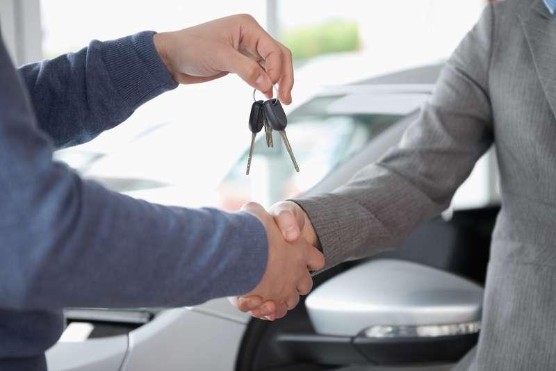 Что делать, если машины нет, аштрафы приходят? Советы юриста
