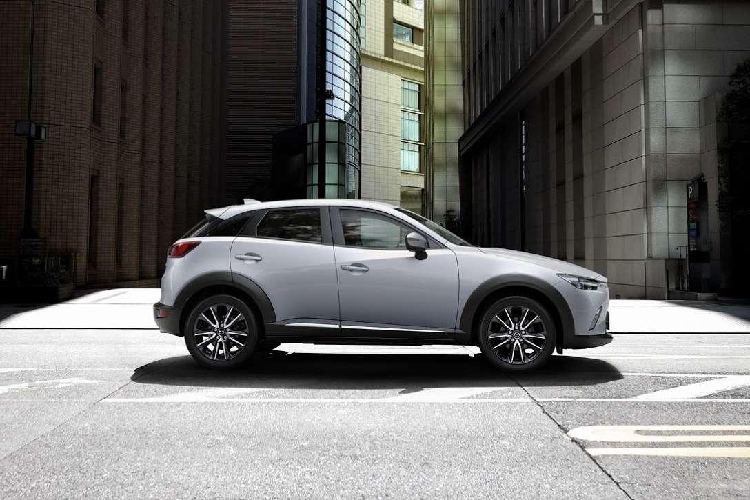 2016-Mazda-CX-3-4