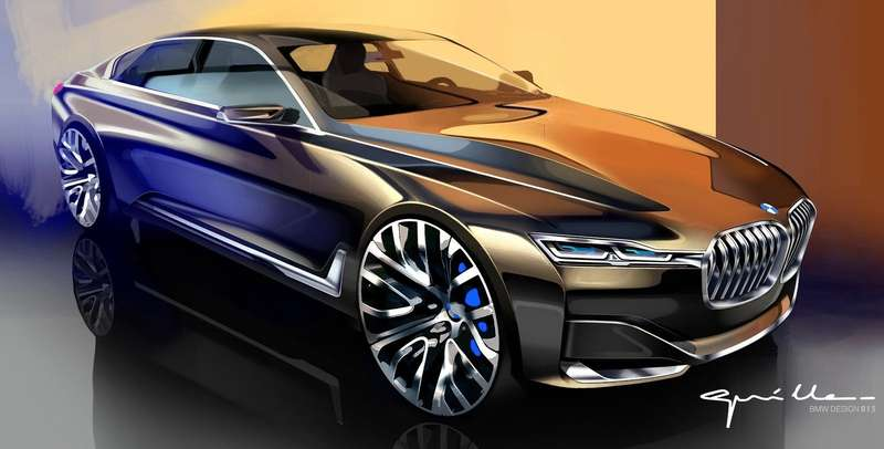 BMW-Vision_Future_Luxury_Concept_2014_1600x1200_wallpaper_1b