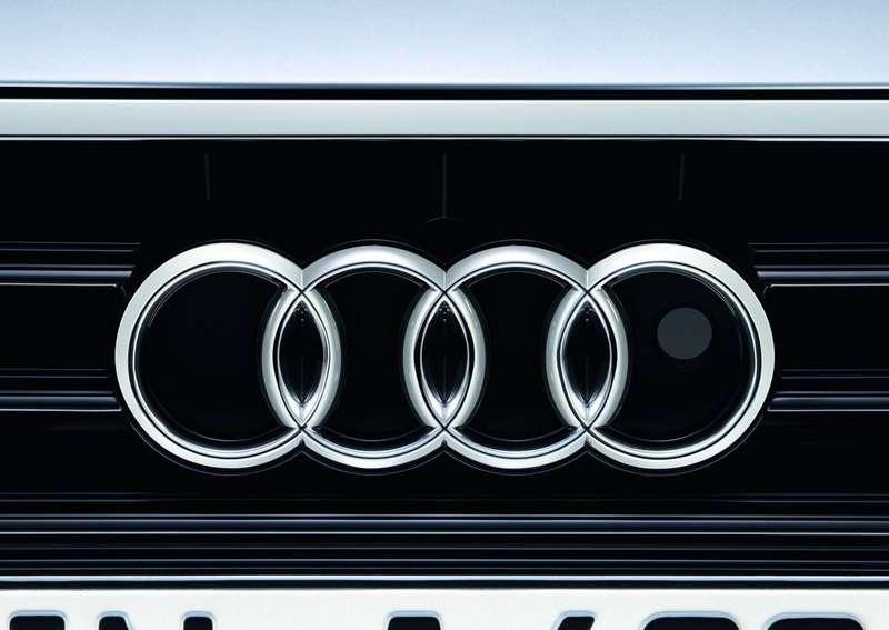 Audi-A6_Hybrid_2012_1280x960_wallpaper_18