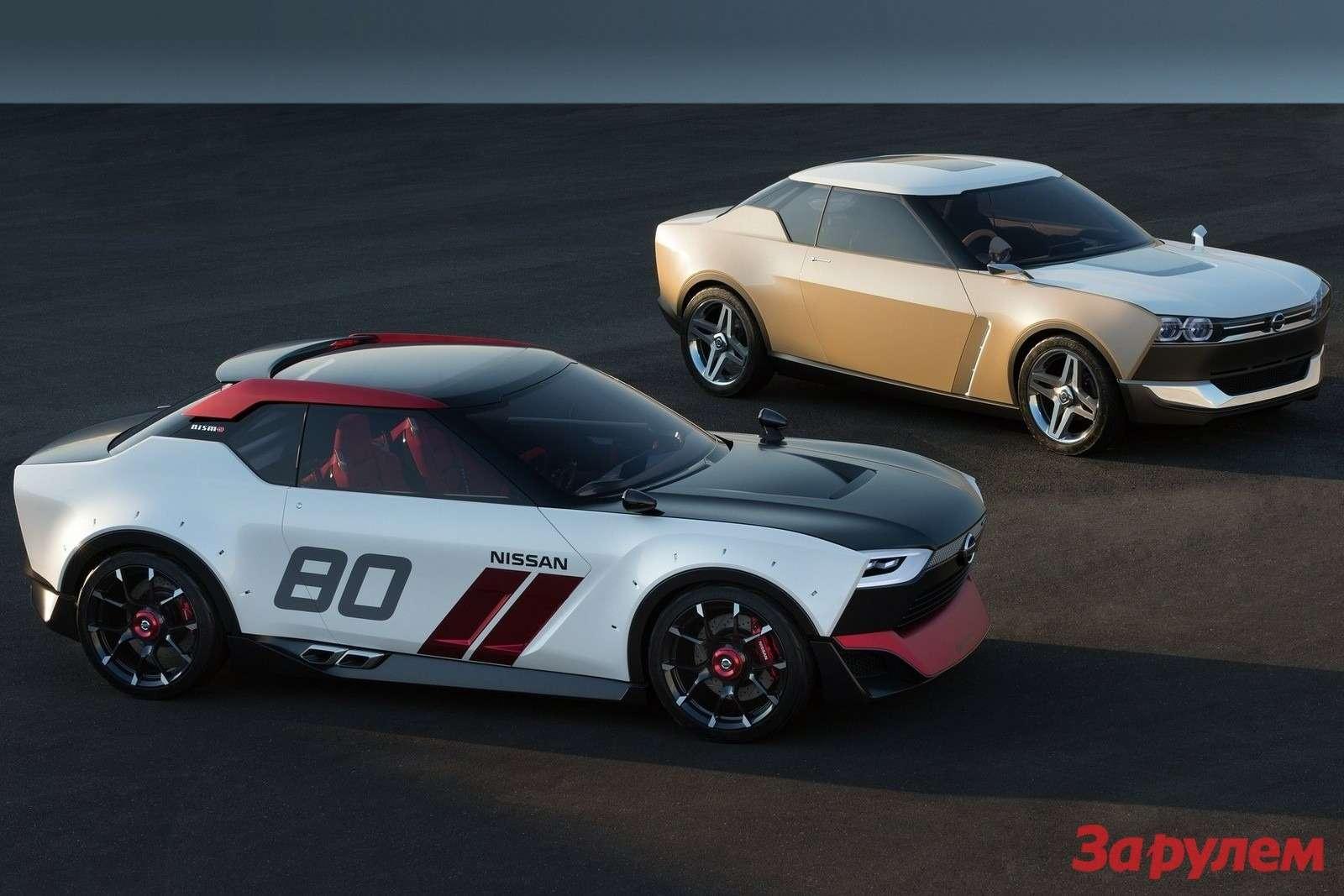 Nissan-IDx_Nismo_Concept_2013_1600x1200_wallpaper_11