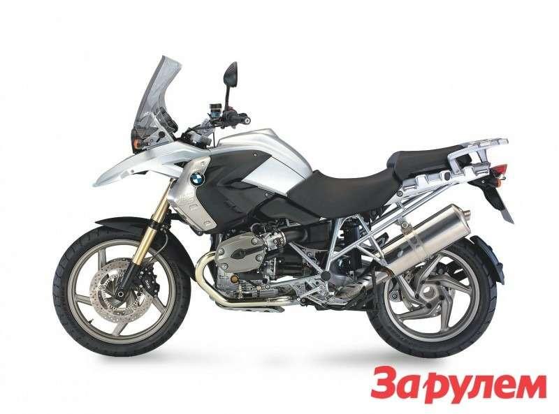 2009-bmw-r1200gs
