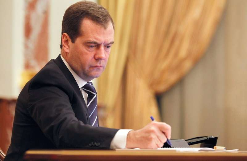 _no_copyright_Medvedev