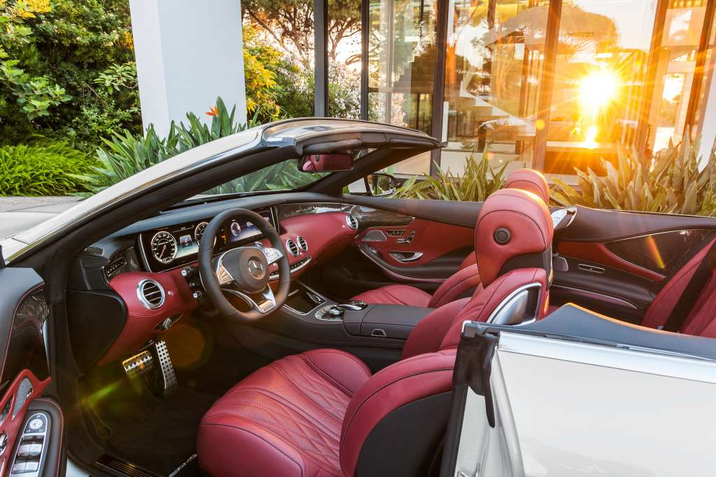 mercedes-amg_s_63_4matic_cabriolet