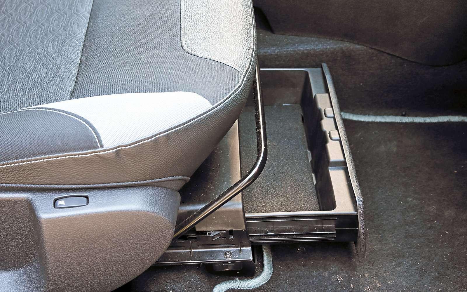 Lada XRAY изпарка ЗР: робот-антигедонист— фото 637691