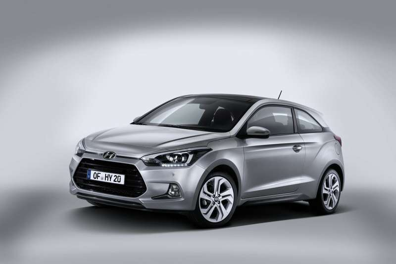 hyundai-officially-unveils-i20-coupe-with-unique-design-photo-gallery_1