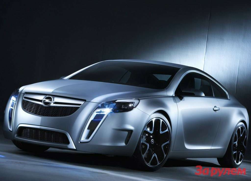 Opel-GTC_Concept_2007