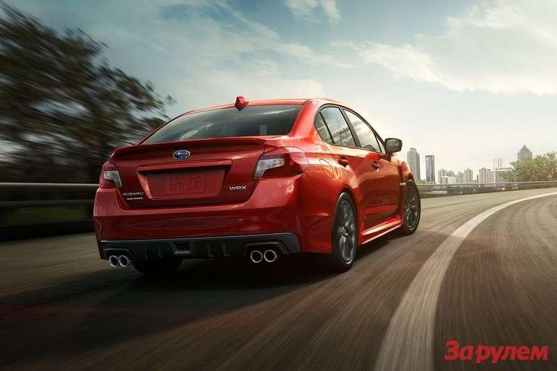 Subaru-WRX_2015_1600x1200_wallpaper_07