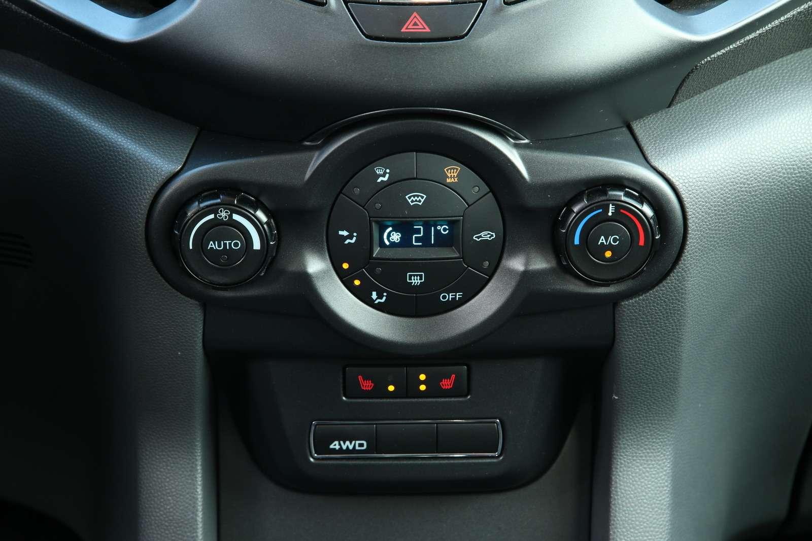 Ford_EcoSport14