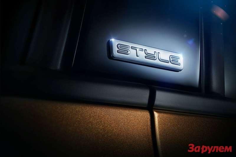 Volkswagen_Polo_Sedan_STYLE (2)