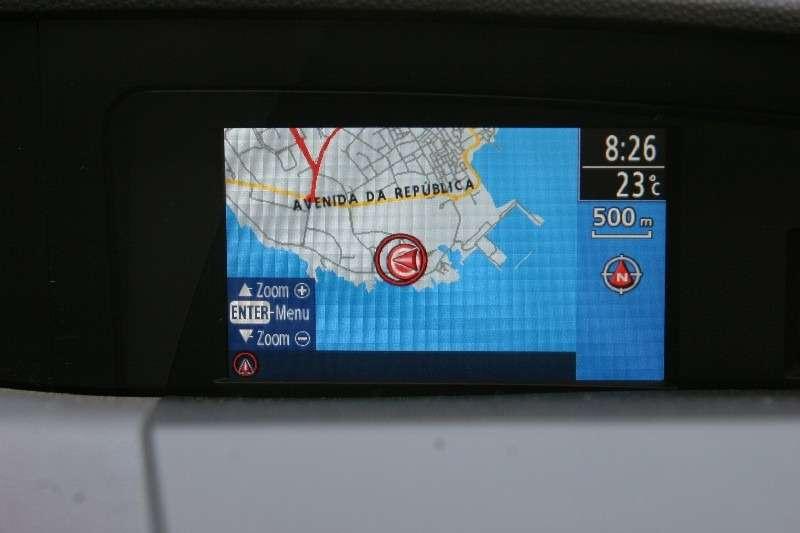 Mazda3: Прощай молодость— фото 92674