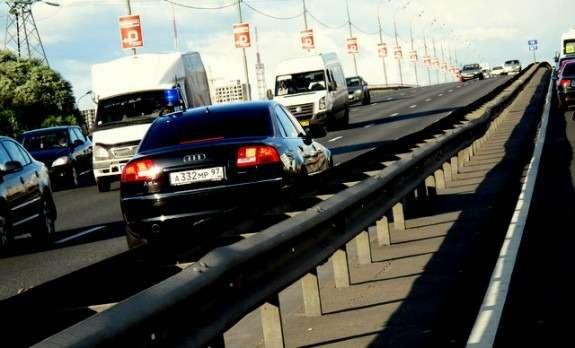 201104111950_201010291949_kurzienkov_no_copyright