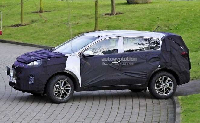 2016-kia-sportage-spied-for-the-first-time-photo-gallery_1
