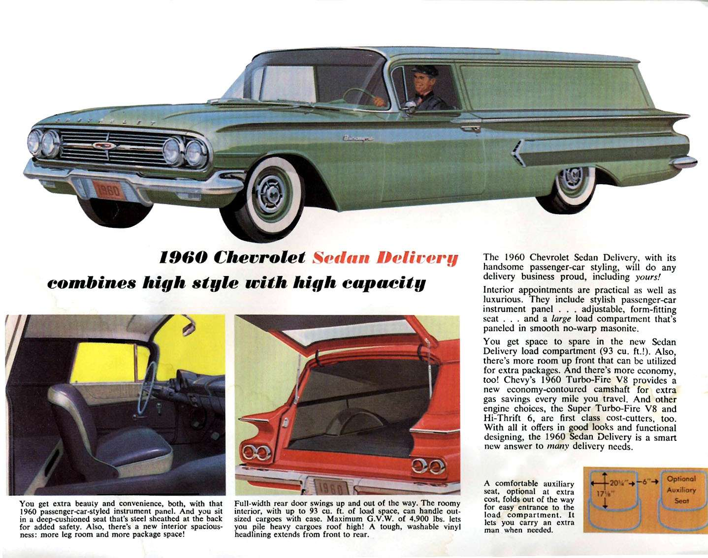 no_copyright_1960 Chevrolet El Camino and Sedan Delivery-04