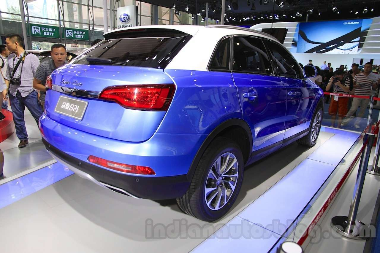 audi-q3-clone-presented-at-the-2015-chengdu-auto-show-photo-gallery_7