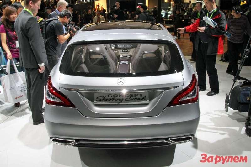 Mercedes-Benz_3