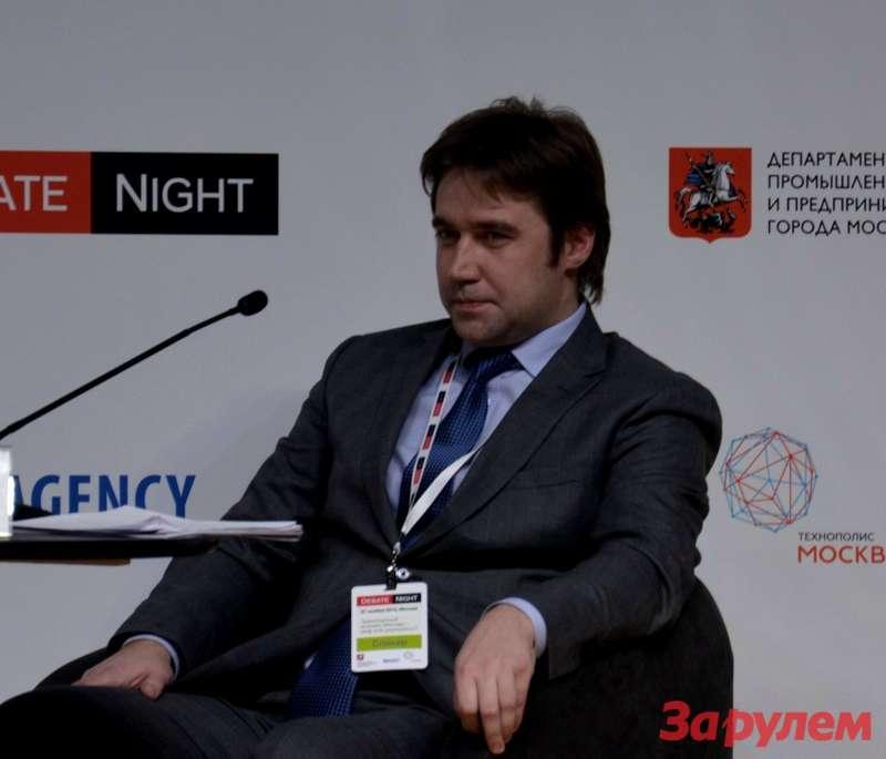 Референдум поплатным парковкам: первый результат— против www.zr.ru