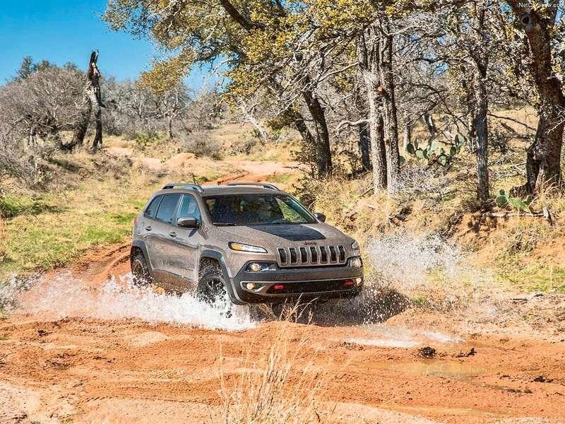 Jeep-Cherokee_2014_42
