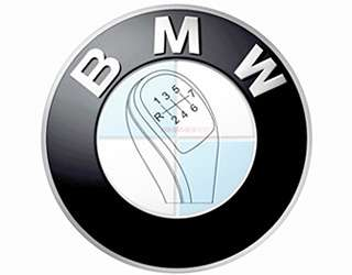 bmw-7-speed-manual-transmision1
