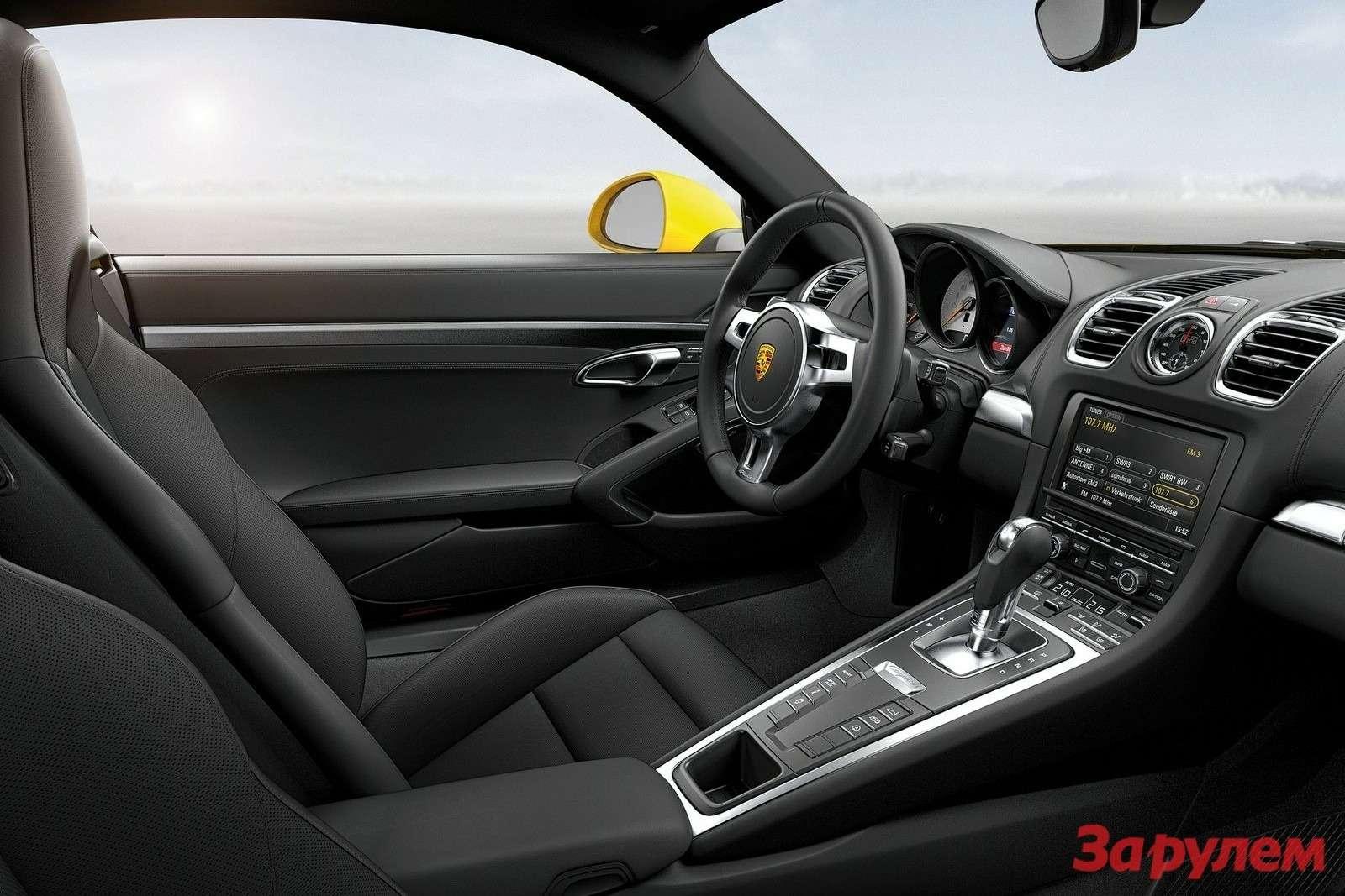 Porsche-Cayman_2014_1600x1200_wallpaper_09