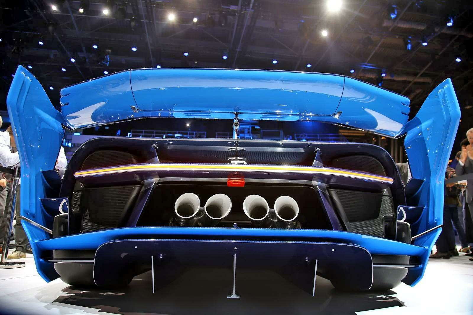 Bugatti_Vision-GT_Kadakov_5