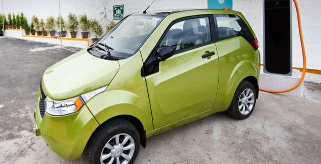 no_copyright_mahindra-reva-nxr-electric-car-mahindra