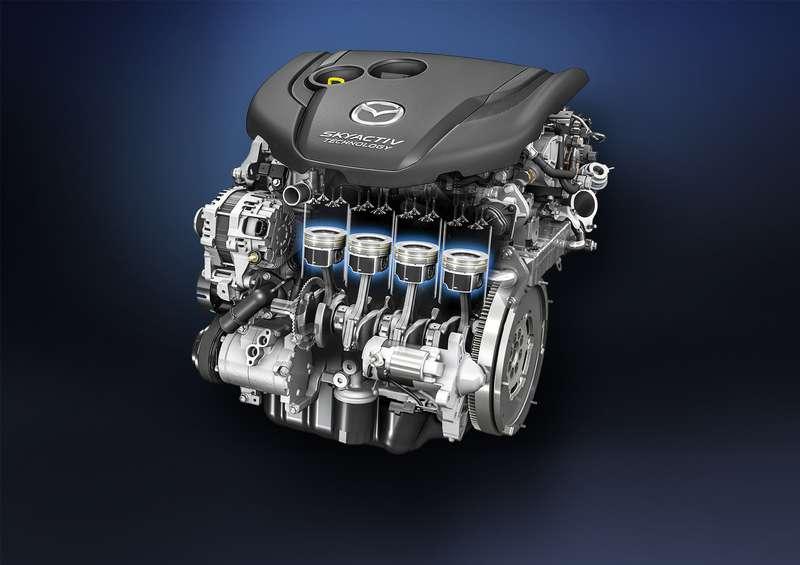 Mazda3_2013_SKYACTIV