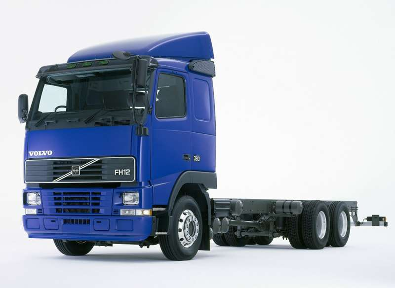volvo_fh_1993