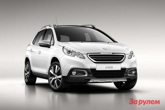 peugeot_2008_side_front_view-no_copyright