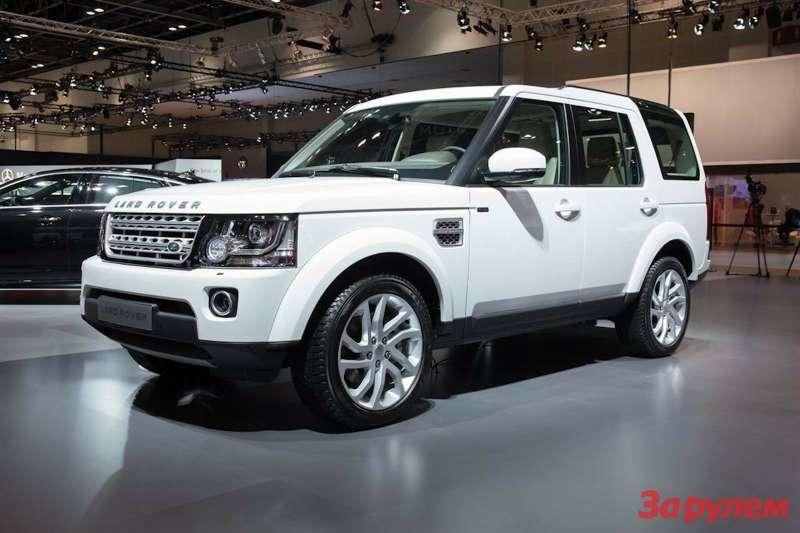 LR_Dubai_Motor_Show_111113_13_LowRes